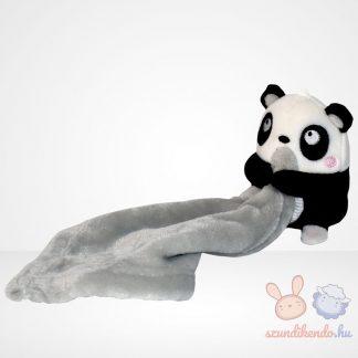 Nicotoy panda maci szundikendő